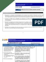 Identificacion de Las Necesidades Educativas Especiales Bloque I