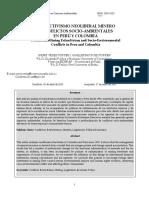 1.Vélez-Torres & Ruíz-Torres (2015) Extractivismo Neoliberal Minero