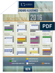 calendario-semestral-beta-2016-universidad-de-guanajuato.pdf