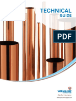 Technical Guide Full Issue 02 14 Really2