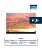 A2_Quetiempohace_actividad.pdf