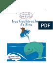 Educando por la Paz-Los Cachivaches de Fito.pdf