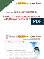 Cap_5_Actividad_3