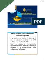 Pres_Foto01.pdf
