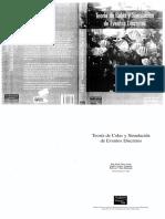 libro de teoria de colas y simulacion.pdf