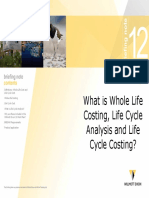 12 - What is WLC, LCA and LCC.pdf