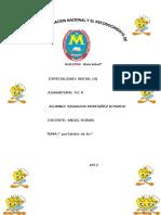 Myslide.es Monografia Seguridad Ciudadana (1)