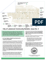 City of Lakewood Water-Bill-07182016-No-4-Rev-1