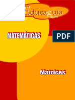 Matrices 6