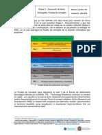 Entregable_3_Prueba_concepto.pdf