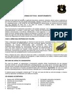 armas.pdf