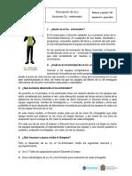 Instructivo_rol_coentrenador_Novus.pdf