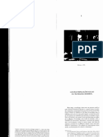 marcuse.pdf