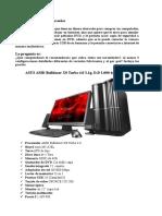 Actividad 4 (Otros Dispositivos y accesorios).docx