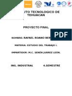 TRABAJO FINAL ESTUDIO DE TRABAJO 1