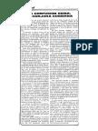 SACHERI, La confusión reina Editorial Premisa nª 4, abril 1974.pdf