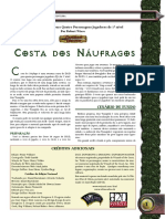 costa dos naufragos [nivel 1].pdf