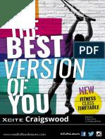 Xcite Craigswood FT 9 Apr 2016 21-03-16