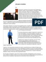 date-57d1ca7fc9cf52.32121771.pdf