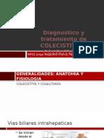 COLECISTITIS Y COLELITIASIS GPC.pptx