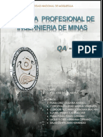 QA QC - EXPO 4