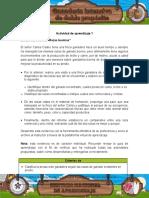 AA1 Evidencia Informe Razas Bovinas