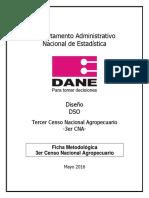 Ficha Metodologica CNA-01 V4