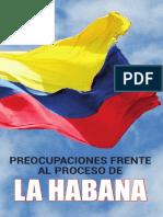 Cartilla Objeciones.pdf