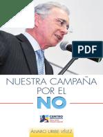 Discurso (4).pdf