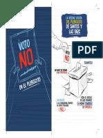 Cartilla ilustrada acuerdos.pdf