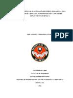 AvellanedaCusariaJoseAlfonso2012.pdf