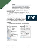 AutoCAD 6.pdf