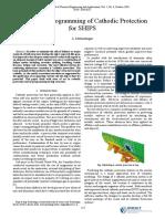 36-A530.pdf