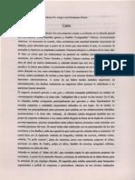 caso el pollo marino.pdf