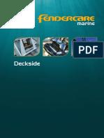 Deckside.pdf