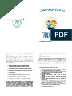 cartilla para padres sobre convivencia escolar. 2015.docx
