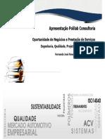 Folder Polilab 2015