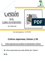 SESION 2 - KAIZEN Y 5S.pdf