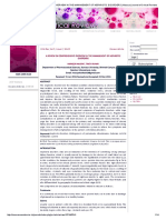 A REVIEW ON COMPREHENSIVE OVERVIEW IN THE MANAGEMENT OF NEPHROTIC DISORDERS _ Maurya _ Journal of Critical Reviews.pdf