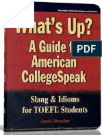 American College Speak.pdf