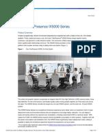 datasheet-c78-733257.pdf