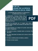 HISTORIA DE LA CONTABILIDAD EN LA EPOCA DEL VIRREYNATO EN EL PERÚ.docx