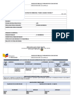 Plan Por Competencias (Dab)