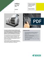 DFZP-8120-1-91-es-1311 (1)