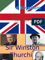 substancial | United Kingdom | Canada