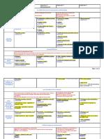 Exercices_logique_raisonnement.pdf