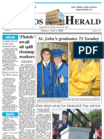 June 1, 2010