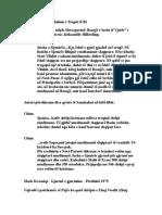 Materiale për Sanxhakun e Tregut të Ri.doc