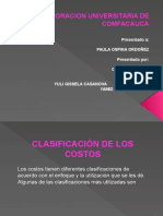 4.1CLASIFICACION DE LOS COSTOS.pptx