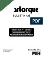 CAT426A.pdf